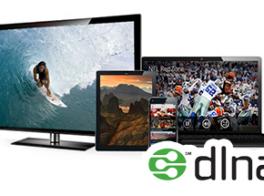 DivX – now NeuLion