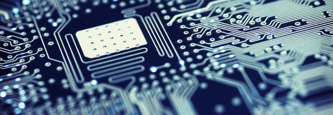 Embedded Systems: Technology Strategy and Knowledge Transfer