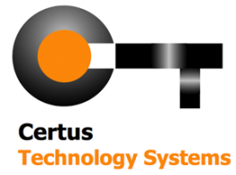 Certus Technology Systems