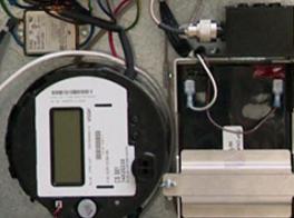 Smart Metering Project